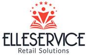 Elleservice.com